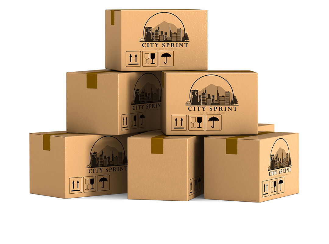 home_logistics_branded_boxes